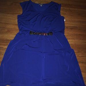 Royal Dress (new)